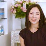 Natasha lee - Sanctuary Skin care owner / manager